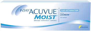 1day_astigmatism_moist_product