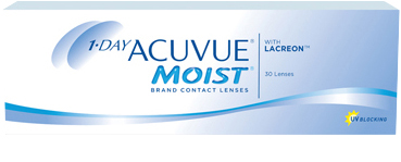1day_lacreon_moist_product