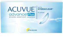 advance_plus_product