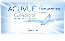 oasys_hydraclear_product