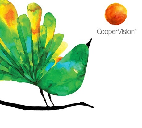 coopervision-poster-2