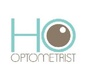 Ho Optometrist
